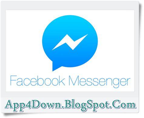 fb messenger apk facebook messenger for android 54 0 apk latest version