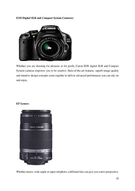 camera brands digital camera brands about camera