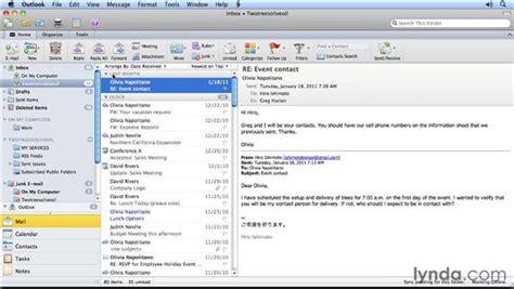 html tutorial offline working offline