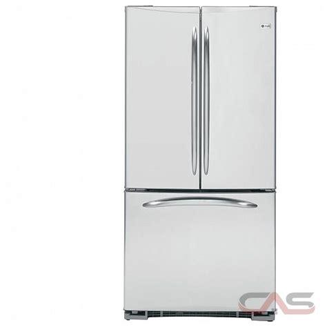 ge profile door refrigerator troubleshooting ge profile pfss2miyss door refrigerator 33in 22 1