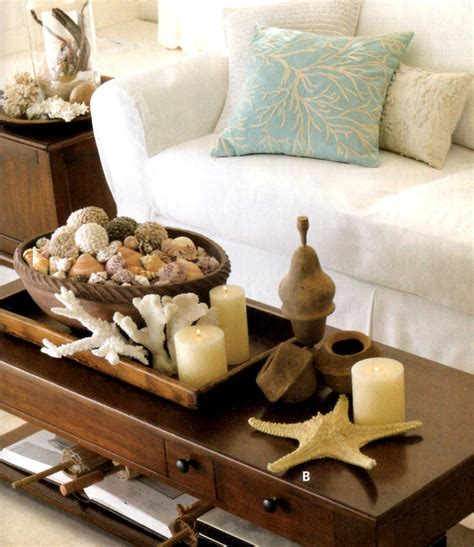 astonishing living room center table decoration ideas 69