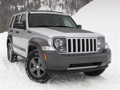 2012 Jeep Wrangler Limited Jeep Limited 3 7 Aut 2012