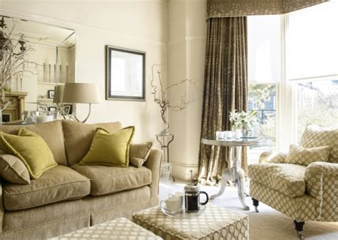edwardian house interiors yorkshire interiors a restored edwardian house in ilkley interior design expert