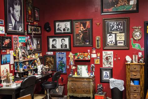 tattoo shops fort lauderdale kreepy tiki tattoos and boutique fort lauderdale fl
