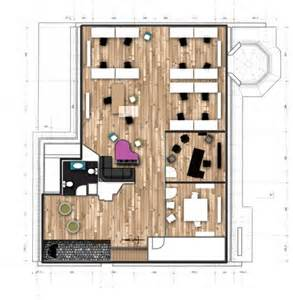Bedroom Office Design Layout Office Layout Design 10 Table And 2 Room Home Office Design
