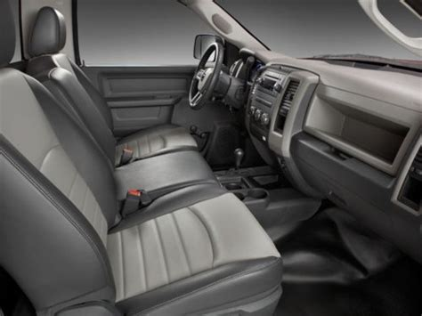 2011 Dodge Ram Interior by 2011 Dodge Ram 3500 Reviews Price Features Pictures