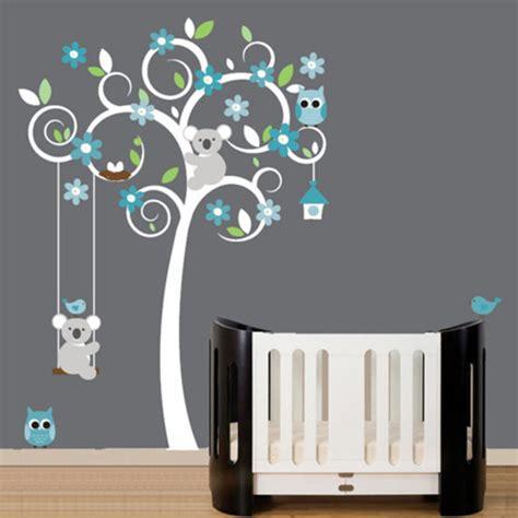 Superbe Stickers Deco Chambre Garcon #1: Decoration-chambre-garcon-stickers-8.jpg