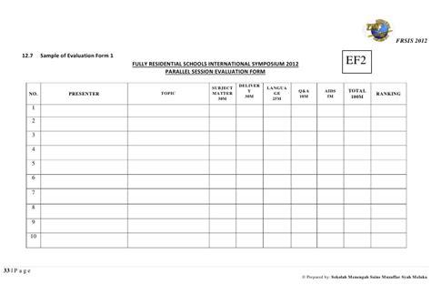 format buku rekod aduan pelanggan overall frsis 2012 report