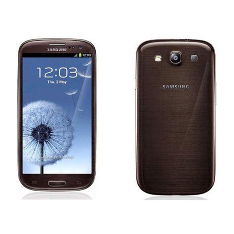 samsung mobile i9300 unlocked original samsung galaxy s iii s3 i9300 i9305 e210