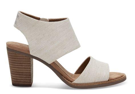 sandals shows yarn dye s majorca cutout sandals toms 174