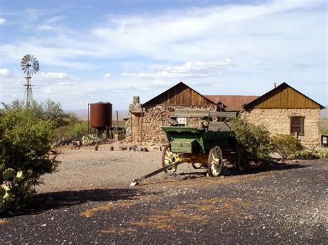 abandoned places in new mexico 10 best new mexico ghost towns images on pinterest ghost