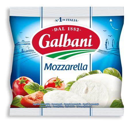 Boule De Mozzarella by Mozzarella Maxi 250g Galbani Professionale