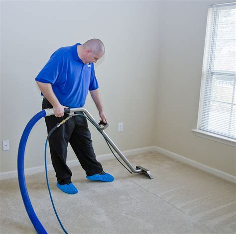 Professional Upholstery Cleaners by Professional Carpet Cleaning Services In Frisco