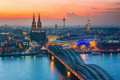european cities  visit  winter leger holidays