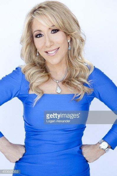 shark tank lori greiner hair color 17 best images about stuff on pinterest kelly ripa qvc