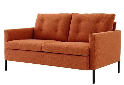 hudson sofas hudson sofa 2 seater by ligne roset stylepark