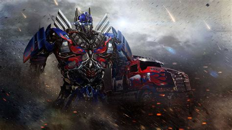 film gratis transformers 4 optimus prime transformers 4 07 wallpaper hd
