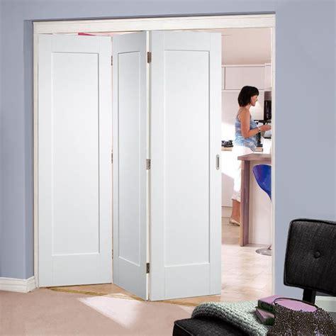 Interior Folding Doors White 234 Best Lpd Doors Images On Pinterest Door Sets Indoor Gates And Interior Doors