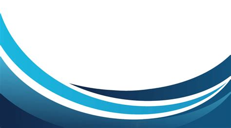 Free Abstract Blue Vector Background PNG   peoplepng.com