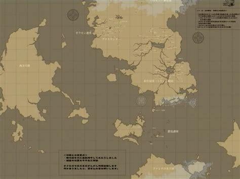 suikoden world map timekeeperwatches
