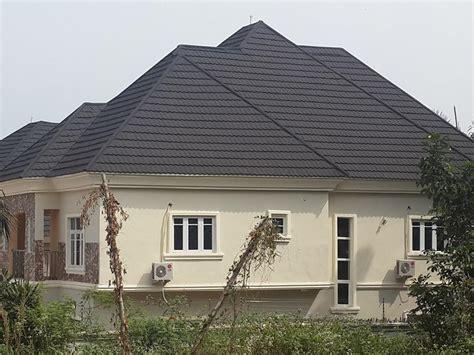 building design construction building design construction properties nigeria