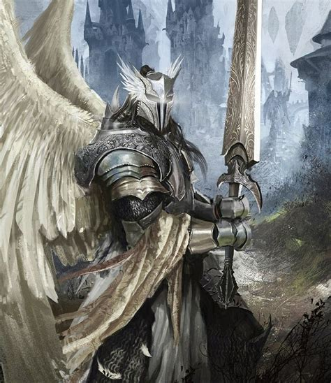 25 trending warrior angel ideas on pinterest elf