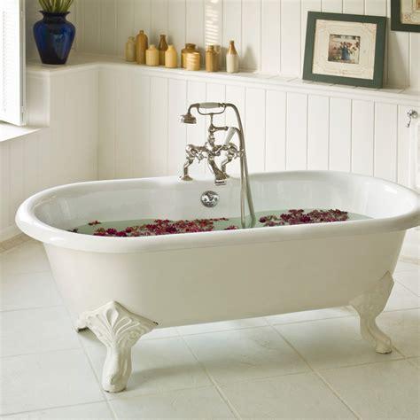 good housekeeping bathrooms how to have a spotless bathroom get rid of bathroom