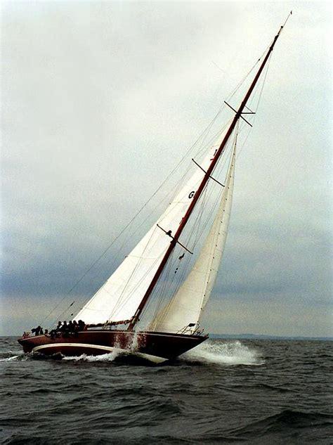 sailboat racing new blog 2 sailboat racing