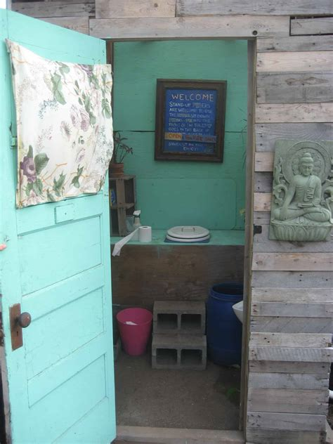 joseph composting toilet composting toilet resources