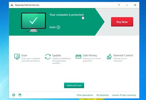 reset kaspersky to default settings how to setup kaspersky internet security 2016 for maximum