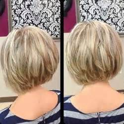 inverted bob hairstyle for 50 15 super inverted bob for thick hair bob hairstyles 2015