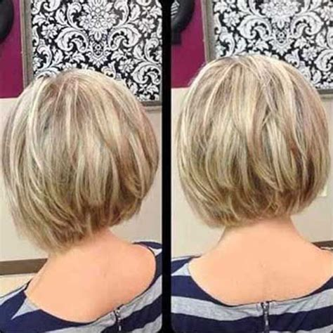 inverted bob hairstytle for older women 17 best images about hair style on pinterest blonde
