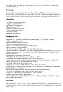 cover letter for power engineer cover letter for power engineer 4492