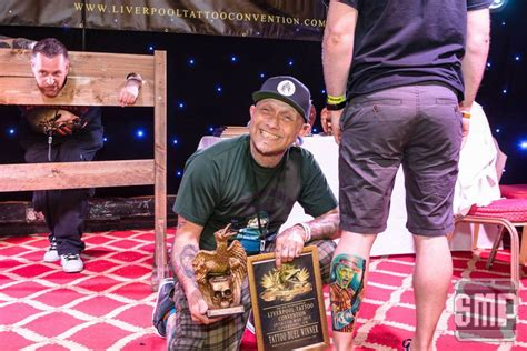 tattoo convention liverpool 2018 liverpool tattoo convention returns this may for 3 days of