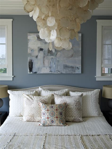 paint colors crate and barrel crate and barrel colette bed design ideas
