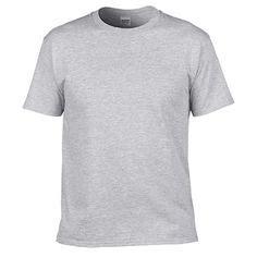 Baju Kaos Putih Raymon Rebels 63303877 jpg 480 215 402 shirts design