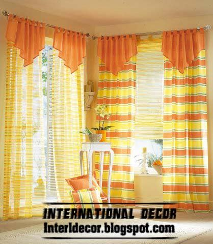 curtains for kids room best curtains colors for kids room kids room curtain designs