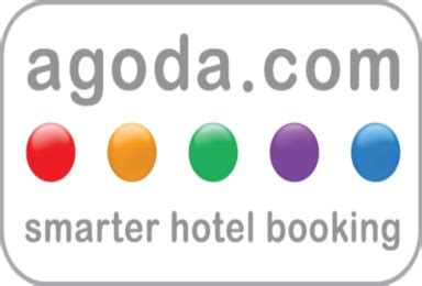 agoda founder hotels in the philippines philippines getaway