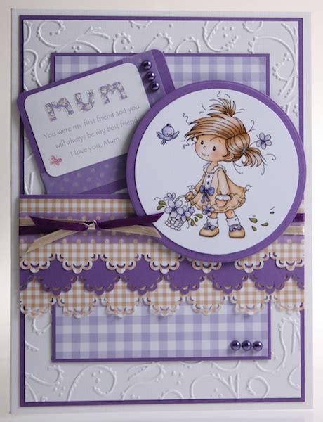 Crafty Devils Papercraft - crafty devils papercraft the hobby house peggy and