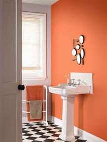 Bathroom Paint Ebay Uk Bath Bomb Mid Sheen Bathroom Crown Paints