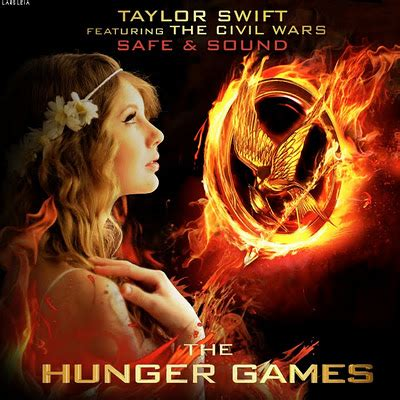 download lagu gorgeous taylor swift kucing ngartiss taylor swift safe and sound lirik