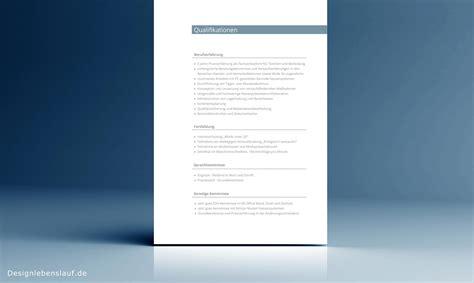 Bewerbung Gehaltsvorstellung Lebenslauf Gehaltsvorstellung Bewerbung Anschreiben Vorlage Als
