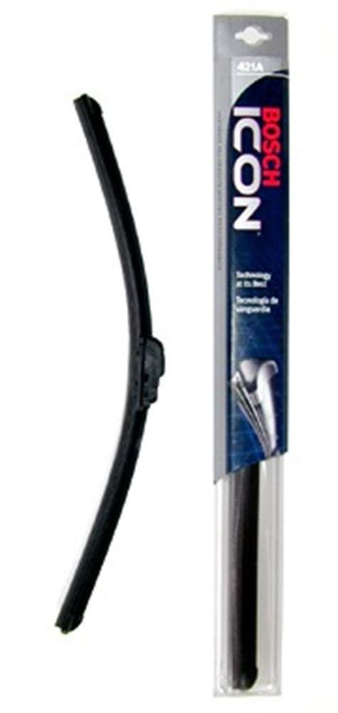 Wiper Mobil Bosch Advantage 16 02958 bosch icon wiper blades bos4xxxxseries