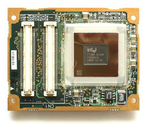 intel mobile mobile pentium wikiwand