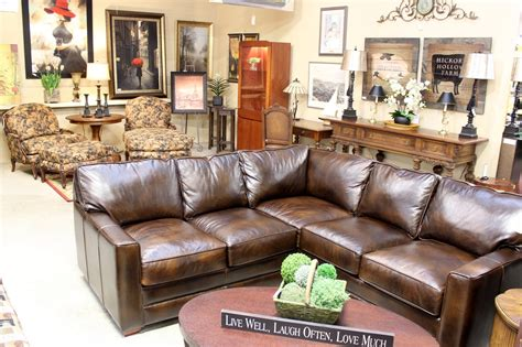 Furniture Stores Near Me Furniture Walpaper
