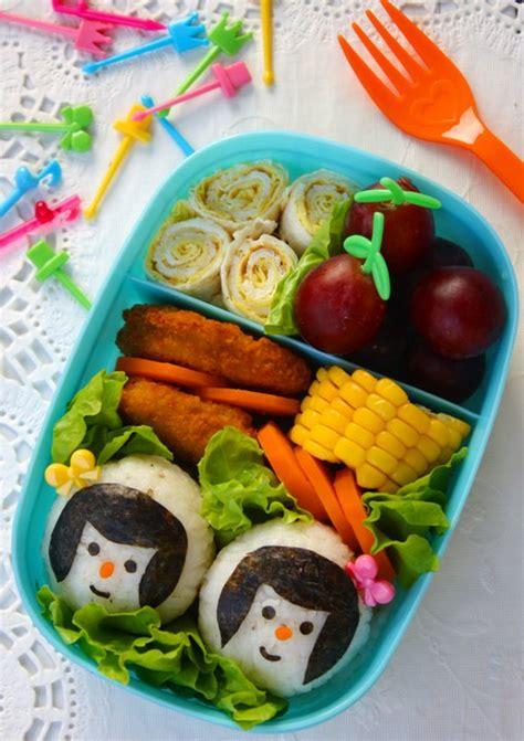 Obat Amandel Yang Alami Untuk Anak pengaturan makanan sebagai obat amandel alami untuk anak