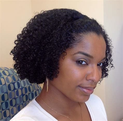 wash and wear hairstyles for black natural hair bfryspeaks