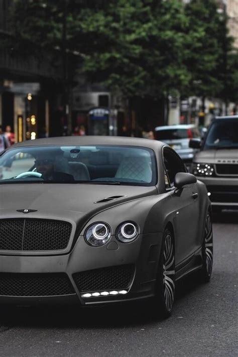 dark purple bentley 1000 images about classy exotic some concept cars
