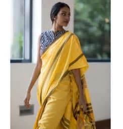 Wardrobe Sri Lanka by Saree Tales From Sri Lanka Fashionmarket Lk Appleblossom