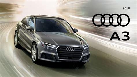 Audi Usagé by Audi Usa Audi Luxury Cars Autocars